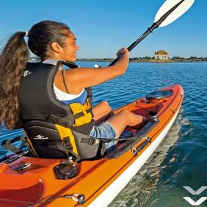 kayaks_1