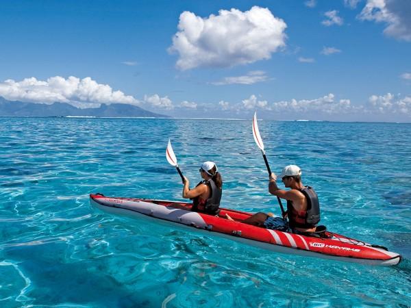 kayaks_2