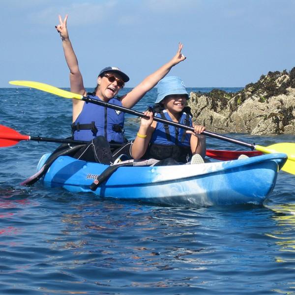 kayaks_3
