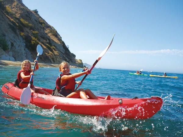 kayaks_4