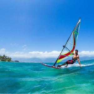 windsurfing_2