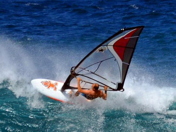 windsurfing_3