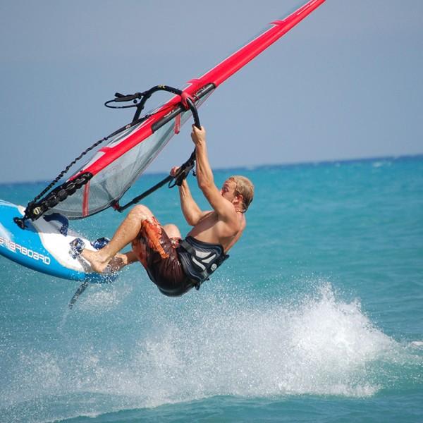 windsurfing_5