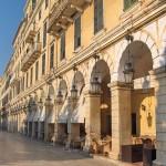 Corfu_town_10