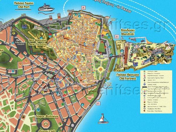 Corfu_town_11