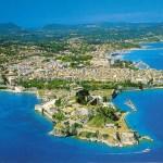 Corfu_town_12