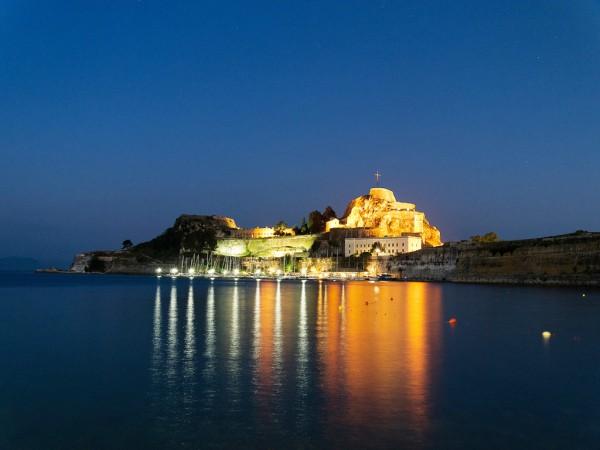 Corfu_town_13