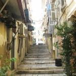 Corfu_town_14