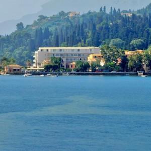 Corfu_town_16