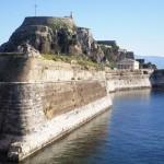 Corfu_town_2