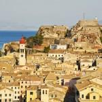 Corfu_town_3