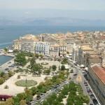 Corfu_town_4