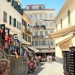 Corfu_town_5