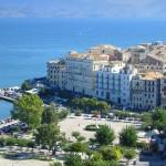 Corfu_town_6
