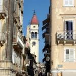 Corfu_town_7
