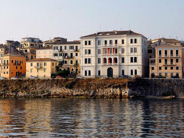 Corfu_town_8