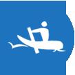 canoes_icon_3