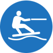 wakeboard_icon_2