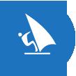 windsurfing_icon_2